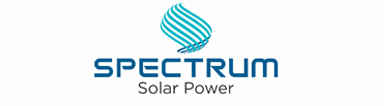 Spectrum, Spectrum Power Products,Hybrid Solar Power Systems ,Solar Water Heaters,UPS System,Security System CCTV